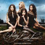 Pretty Little Liars—2010