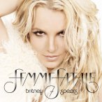 Femme Fatale—2011
