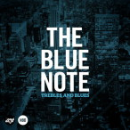 The Blue Note — 2011