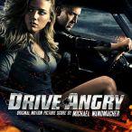 Drive Angry—2011