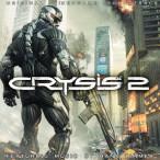 Crysis 2—2011