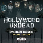 American Tragedy—2011