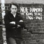 The Bang Years (1966-1968)—2011