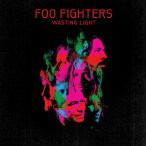 Wasting Light — 2011