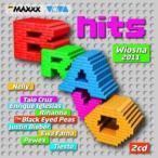 Bravo Hits Wiosna 2011—2011