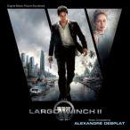 Largo Winch 2—2011