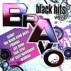Bravo Black Hits, Vol. 24—2011