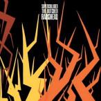 Supercollider # The Butcher—2011