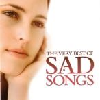 Very Best Of Sad Songs—2011