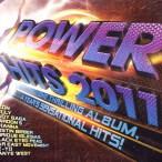 Power Hits 2011—2011