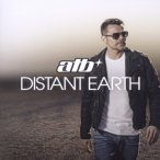 Distant Earth — 2011