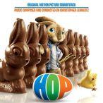 Hop—2011