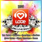 Big Love Show 2011—2011
