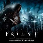 Priest—2011