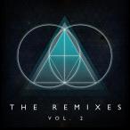 Drink The Sea (The Remixes, Vol. 02)—2011