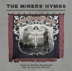 The Miners Hymns—2011
