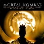 Mortal Kombat (Score)—1995