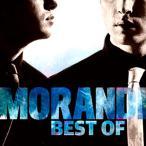 Best Of—2011