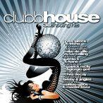 ZYX Clubbhouse—2011