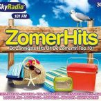Sky Radio Zomerhits—2011