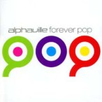 Forever Pop (Remixes) — 2001