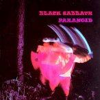 Paranoid—1971
