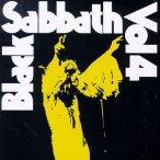 Vol. 4—1972