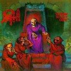 Scream Bloody Gore—1987