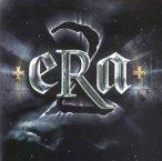 Era, Vol. 2—2001
