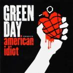 American Idiot—2004