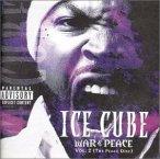 War & Peace, Vol.2 (The Peace Disc)—2000