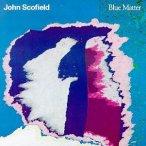 Blue Matter—1986
