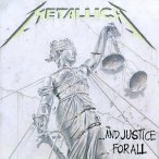 ...And Justice For All—1988