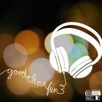 Good Clean Fun 3—2011