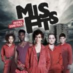 Misfits—2011