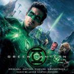 Green Lantern—2011
