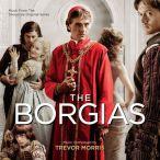 Borgias—2011