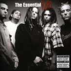 The Essential Korn—2011