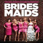 Bridesmaids—2011