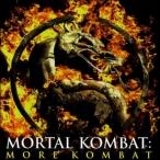 Mortal Kombat (More Kombat)—1995