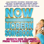 Now That's What I Call The Modern Songbook—2011