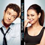 Friends With Benefits—2011