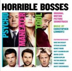 Horrible Bosses — 2011