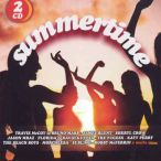 Farol Summertime—2011