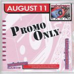 Promo Only- Mainstream Radio- August 11 — 2011