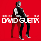 Nothing But The Beat—2011