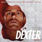 Dexter, Season 5—2011