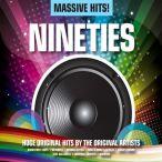 Massive Hits! Nineties—2011
