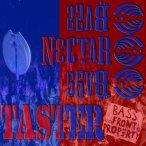 Bass Taster—2011
