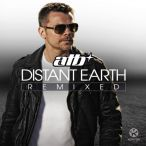 Distant Earth Remixed — 2011